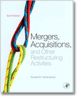 Mergers & Acquisitions Case Studies | Greenhill & Co